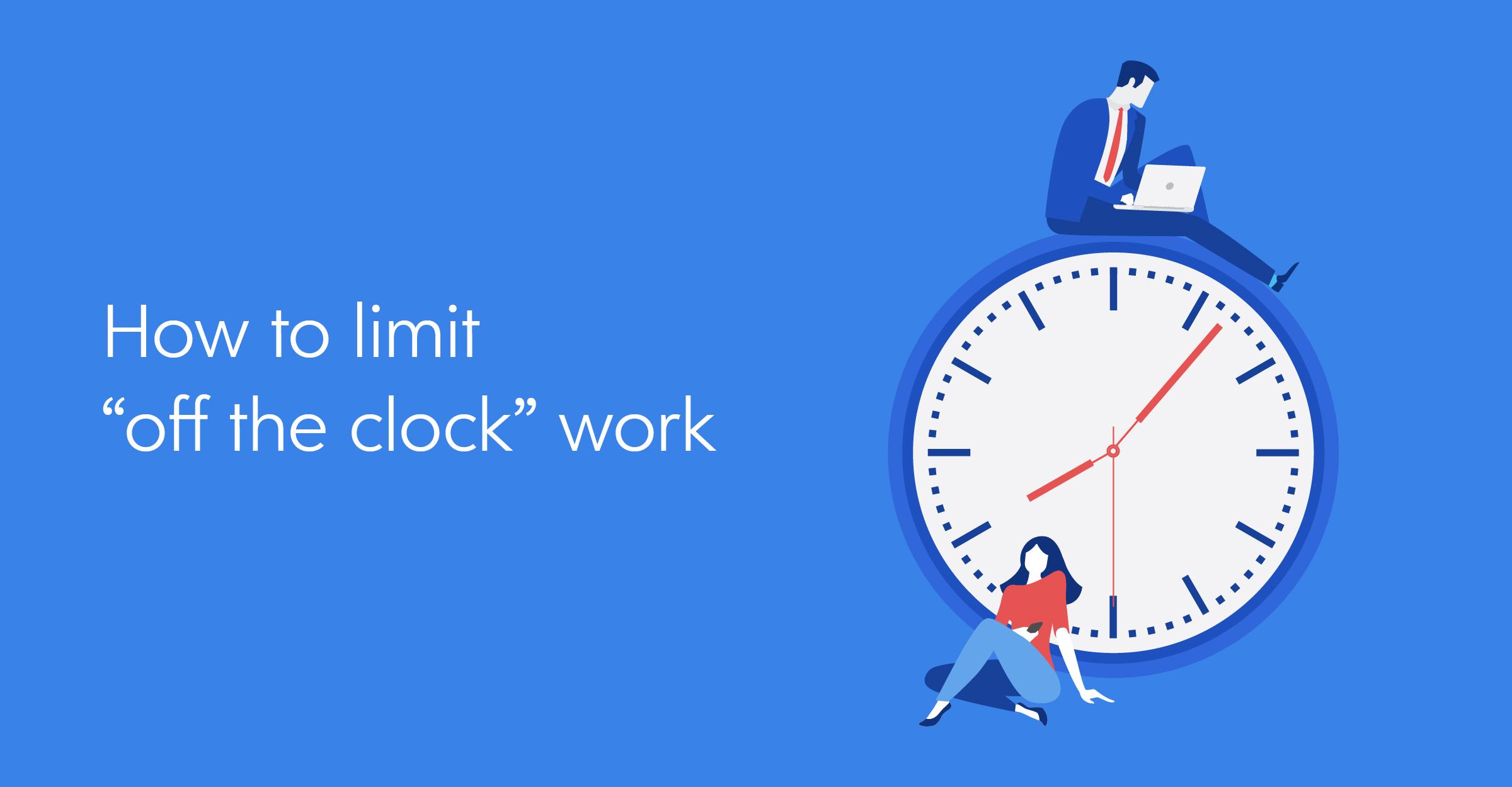 Off The Clock Work Lift Jpg Ext Jpg