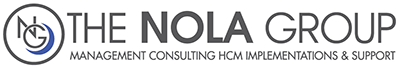 The NOLA Group logo