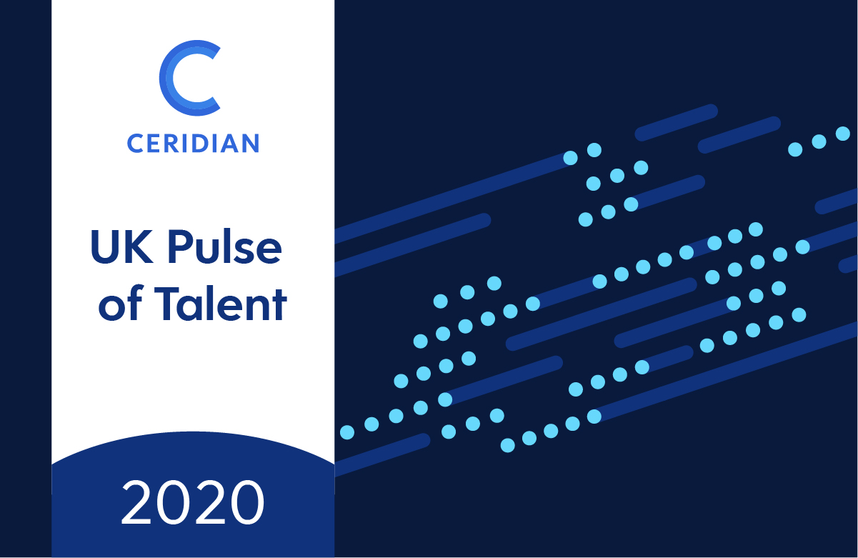 Pulse of Talent 2020 Report - UK edition teaser image