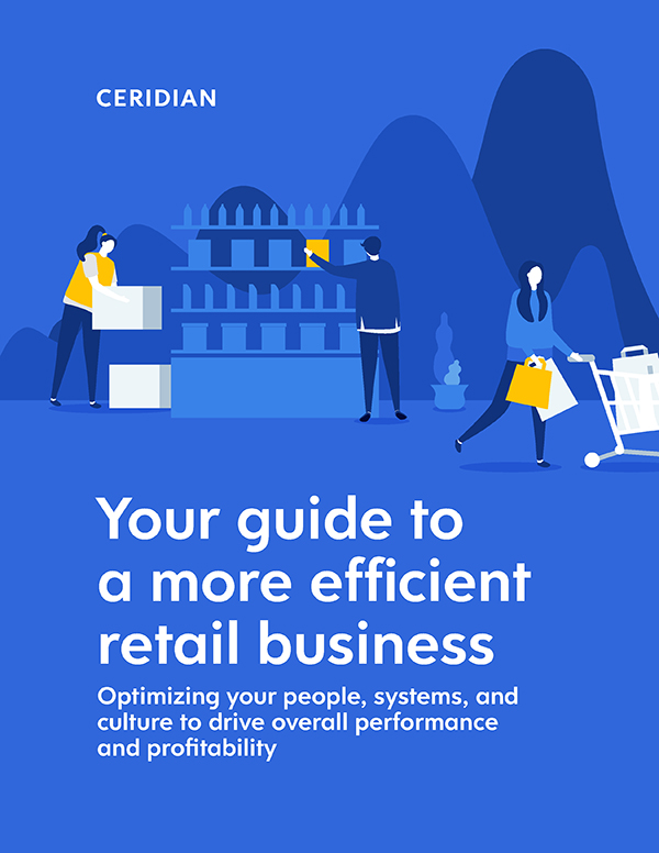 Retail Guide Cover Image Thumbnail