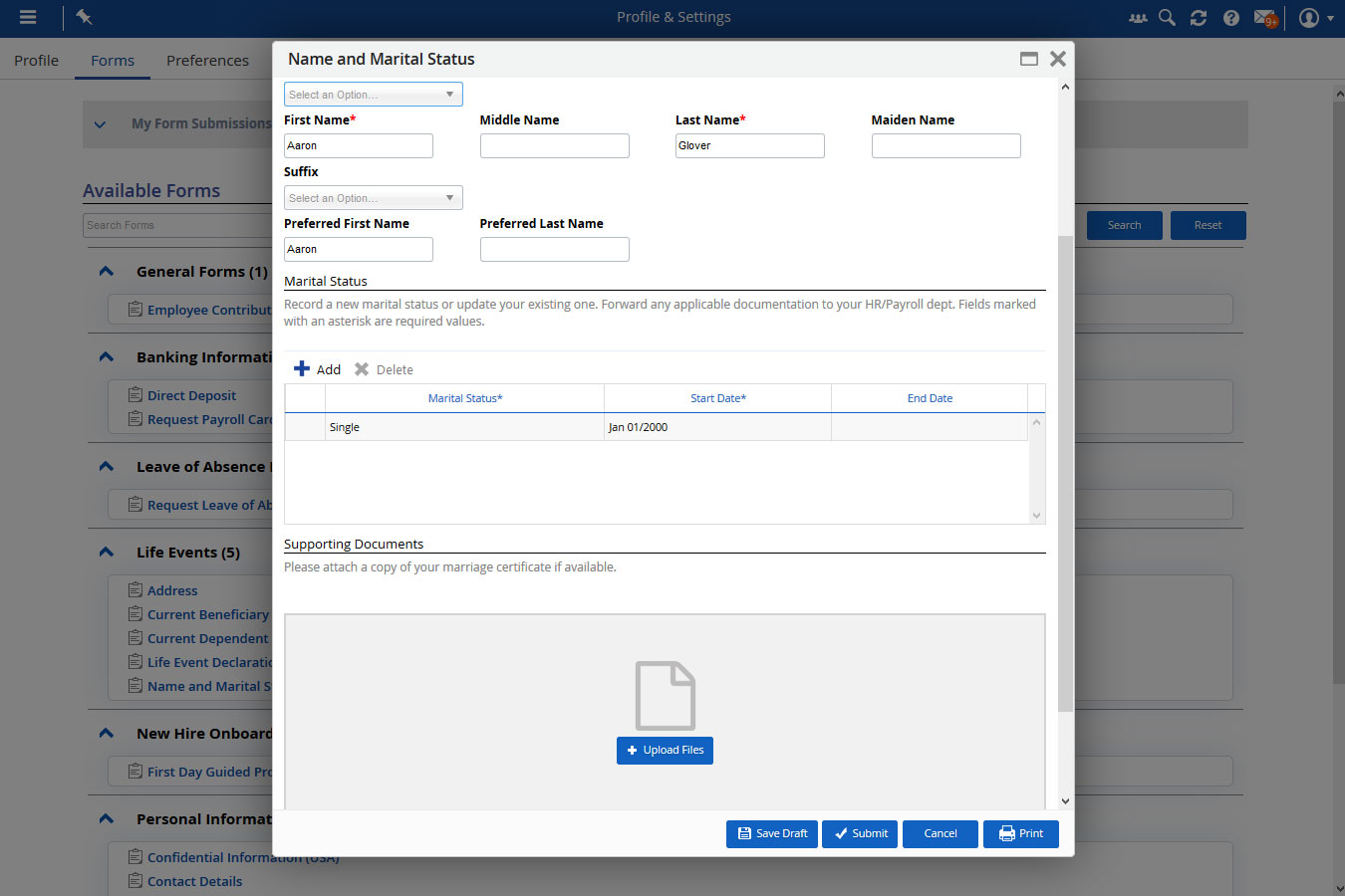 Ceridian Payroll Login   Best Upcoming Cars Reviews
